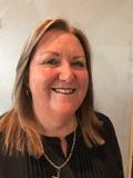 Leanne Lane, Di Mez Real Estate - Appin