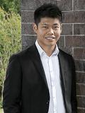 Alan Yu,