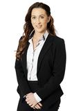 Cassandra Hutchings, Greg Hocking Elly Partners - Williamstown