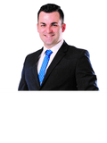 Andrew Gill, Acton North - CITY BEACH