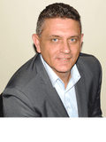 Joe Leonardi, Petersham Property Group - Petersham