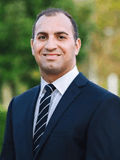 Sam Nahlous, Asset Property Agents - Bankstown