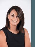 Corrinne Olsen, PRDnationwide - Perez Real Estate