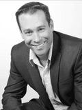 Adam Harlem, Real Estate Alliance Victoria Pty Ltd - Rosebud