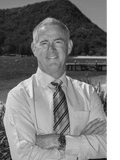 Bruce Gair, PRDnationwide - Port Stephens