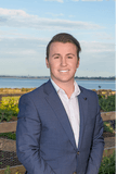 Riley Patten, Neville Richards Real Estate - DRYSDALE