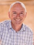 Wayne Smith, First National Real Estate - Kilmore