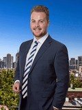 Dylan Tebble, Rendina Real Estate - Kensington