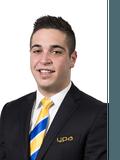 Ibby Khaled, YPA Estate Agents - Craigieburn