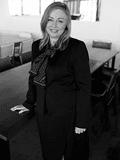 Sharyn Crack, Collins Real Estate - Devonport
