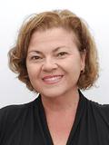 Debra McDougall