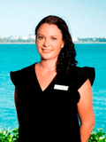Stacie Firth, Ray White Bayside - FANNIE BAY