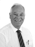 Merv Smith, One Realty - Maryborough