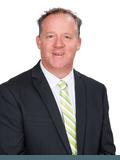 Mark Reid, Ballarat Property Group - Ballarat