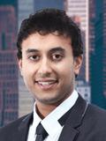 Gurdev Singh, Paras & Baz Real Estate - BAULKHAM HILLS