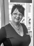 Tracey McDonald