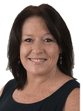 Vicki Beattie, First National Real Estate - Broome