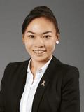 Joy Zhang,