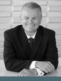 Steve Flynn, LJ Hooker - Walkerville | Modbury