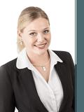 Carlie Curtis, Elders Real Estate - Shailer Park