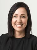 Kiri Kiwi, Dingle Partners - Melbourne