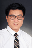 Frank Chan, Century 21 - Specialist Realty