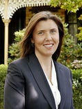 Alexandra Thomas, Edward Thomas Estate Agents Pty Ltd -