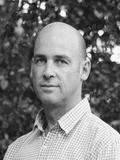 Matthew Cruice, Postcode Property - SAMFORD VALLEY