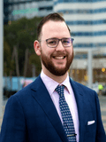 Matthew Jones, Ray White City Residential (Perth)