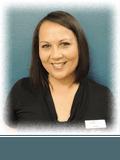 Deb Kingston, Elders Real Estate - Gladstone/ Tannum Sands