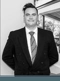 Grant O'Brien, PRDnationwide - Bendigo