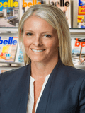 Emma Cameron, Belle Property - Dee Why
