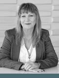 Sandy Martlew
