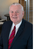 Pat Crotty, Professionals - Vertullo Real Estate