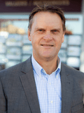 Robert Cunningham, Doepel Lilley & Taylor - Ballarat