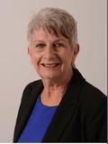 Judith Robertson,