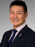 Hank Guo,