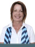 Jeanie Smith, Harcourts Performance