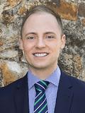 Jed Dziuma, McGrath Estate Agents - NEW FARM
