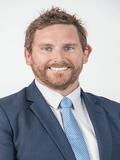 Chris Beverley, First National - Ulladulla