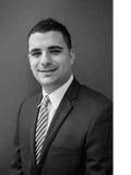 Nathan Ellul, Property Plus - St Clair