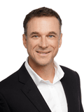 Sean Heathcote-Marks, Force Real Estate - DUNCRAIG