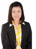 Catherine Wang, Ray White - Glen Waverley