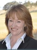 Jane Willson