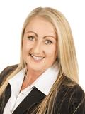 Sonia Makoare, One Agency Premier - HILLARYS
