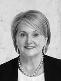 Kathleen Synnott, BresicWhitney - Hunters Hill