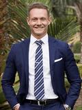 James McKinlay, Place  - Kangaroo Point
