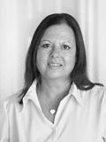 Dominique Parisot, Bourkes - South Perth