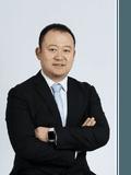 Kevin Hao, Leaders Properties Real Estate - Burwood
