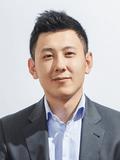 George Yu,